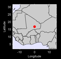 16.87 N, 0.00 W Local Context Map