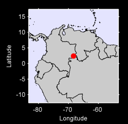 2.41 N, 68.30 W Local Context Map