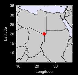 20.09 N, 23.89 E Local Context Map
