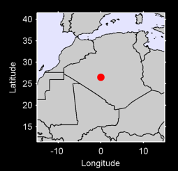26.52 N, 0.00 W Local Context Map