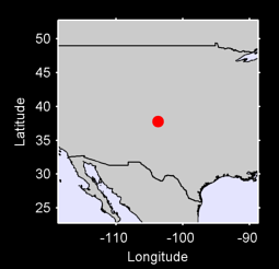37.78 N, 103.73 W Local Context Map