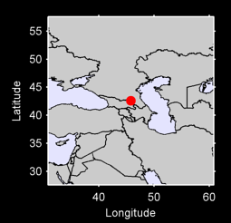 42.59 N, 45.82 E Local Context Map