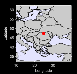 47.42 N, 24.87 E Local Context Map