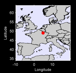 49.03 N, 4.90 E Local Context Map
