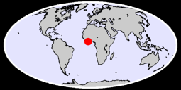 5.63 N, 4.84 W Global Context Map