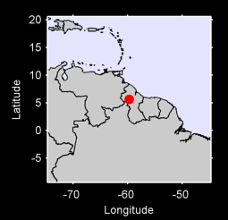 5.63 N, 59.73 W Local Context Map