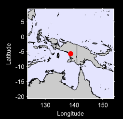 5.63 S, 138.83 E Local Context Map