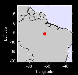 5.63 S, 51.66 W Local Context Map