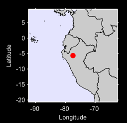 5.63 S, 77.49 W Local Context Map