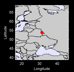 53.84 N, 31.36 E Local Context Map