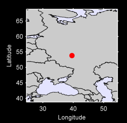 53.84 N, 39.55 E Local Context Map