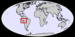 Acre Global Context Map
