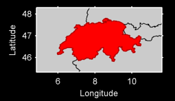 Switzerland Local Context Map