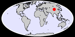 QUILAN-TOUOLE Global Context Map