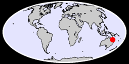 INGHAM COMPOSITE Global Context Map