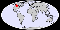 SUFFIELD Global Context Map