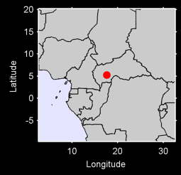 BOSSEMBELE Local Context Map