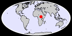 OBO Global Context Map