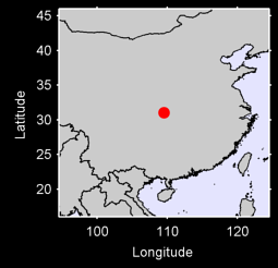 FENGJIE Local Context Map
