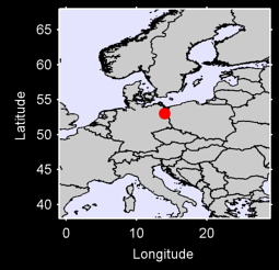 ANGERMUENDE Local Context Map