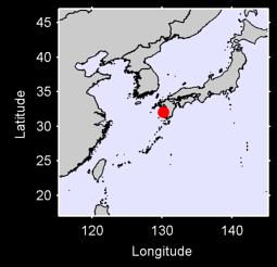 AKUNE Local Context Map