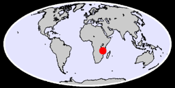 MZIMBA Global Context Map