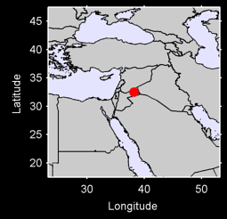 H-4 RWAISHED Local Context Map