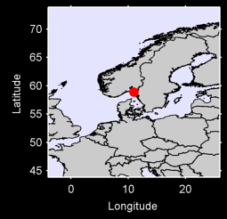 NORDKOSTER A Local Context Map