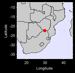 MACUVILLE (ME Local Context Map