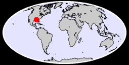 PICAYUNE Global Context Map