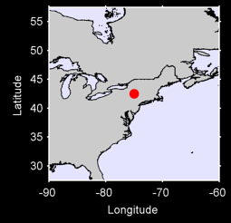 MARYLAND-6SW Local Context Map