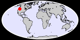 PAYETTE Global Context Map