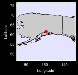 ANDERSON LAKE Local Context Map